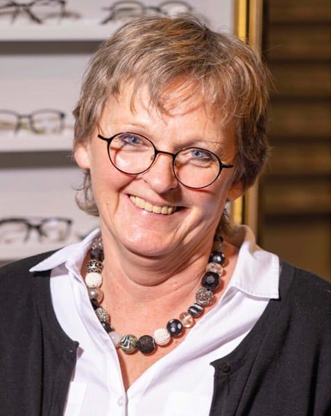 Angelika Lemke